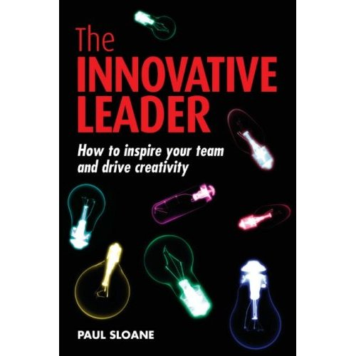 http://destination-innovation.com/Innovative.Leader.jpg